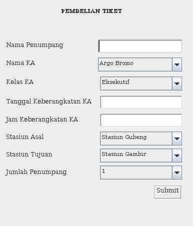 form_input_pembelian_tiket