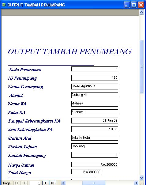 output-tambah-penumpang