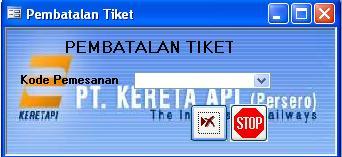 pembatalan-tiket