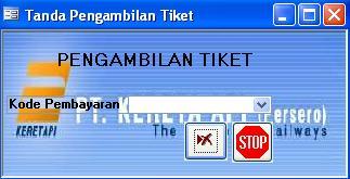 tanda-pengambilan-tiket